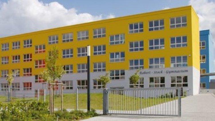 Berufsschule Hagenow